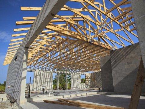 costruzioni edili bologna