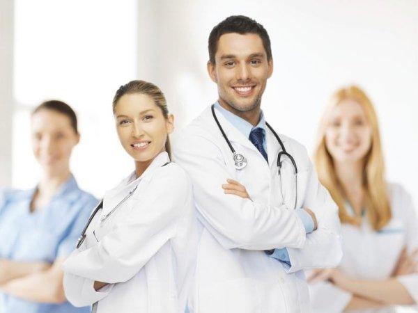 equipe veterinari