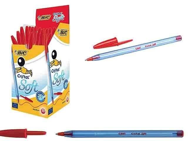 penne rosse