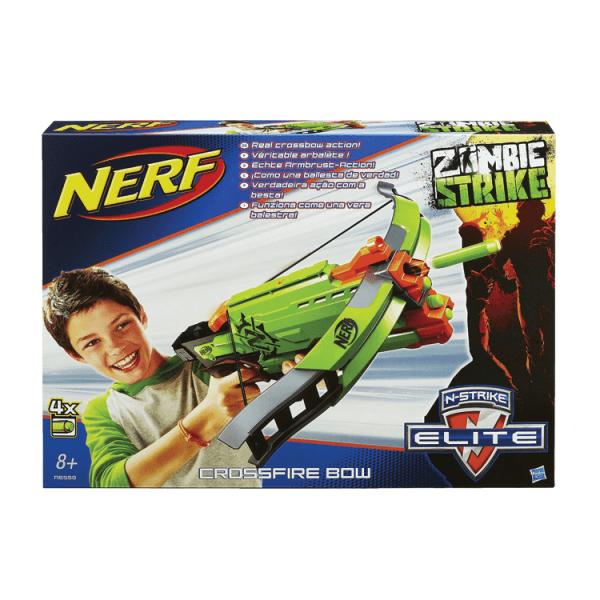 gioco per bambini