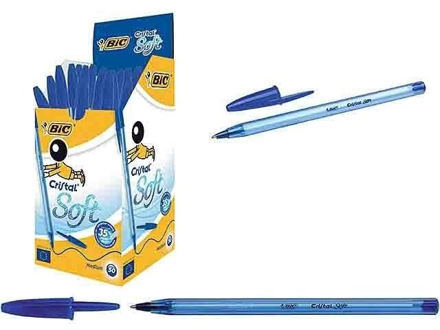 penne blu