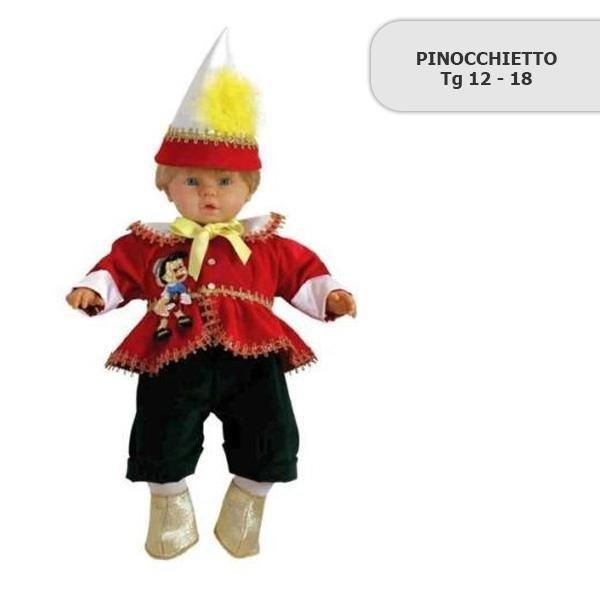 Pinochietto