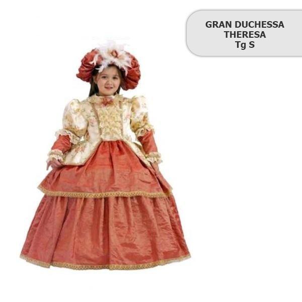 Gran duchessa Theresa