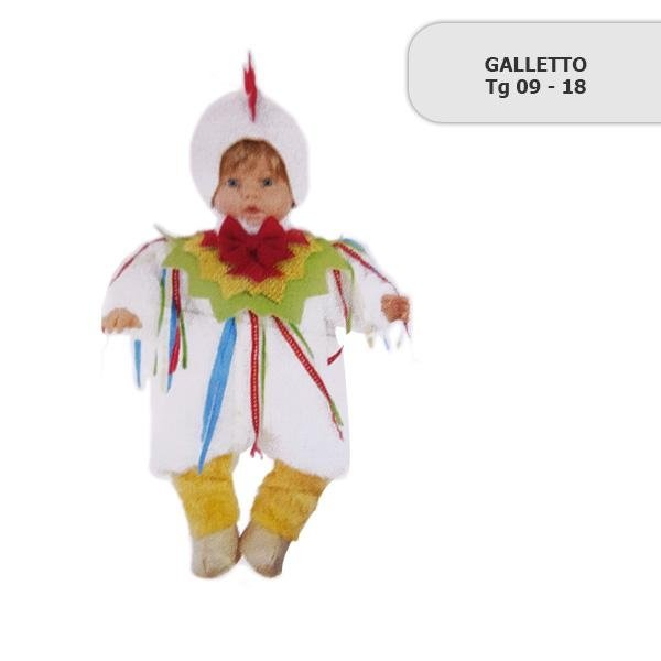 Galletto