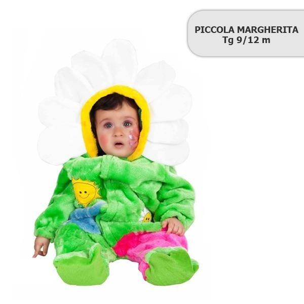 piccola Margherita
