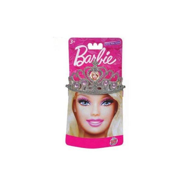 corona di Barbie