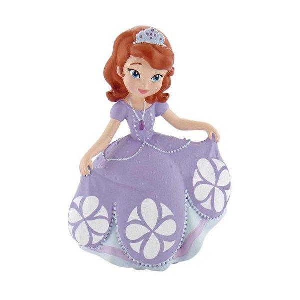 La principessa Sofia