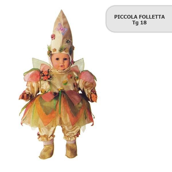 Piccola Foletto