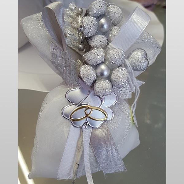 bomboniere wedding