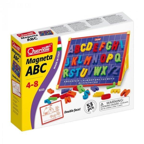 giochi per bambini di quatto anni