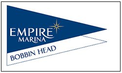 Empire Marina logo