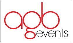 AGB events logo