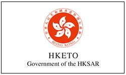 HKETO logo