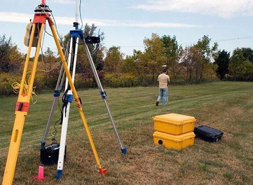 Land Surveyor Albany, NY