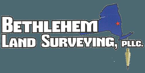 Affordable Land Surveyor Albany, NY