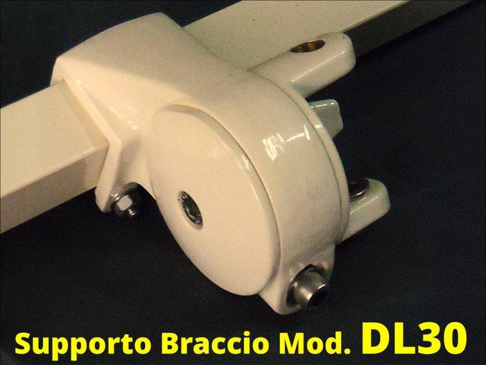 Supporto Braccio DL39