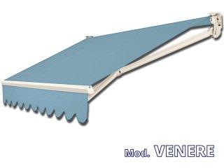 Modello Venere