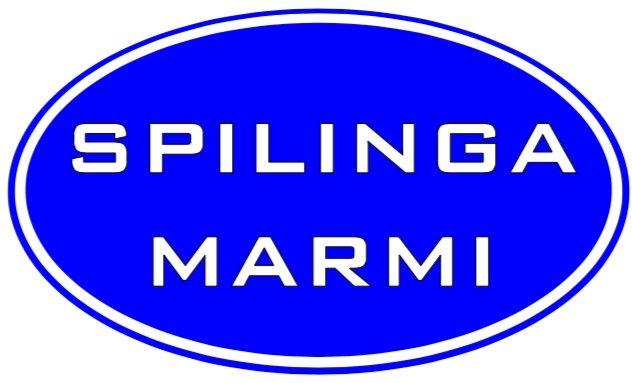 SPILINGA MARMI
