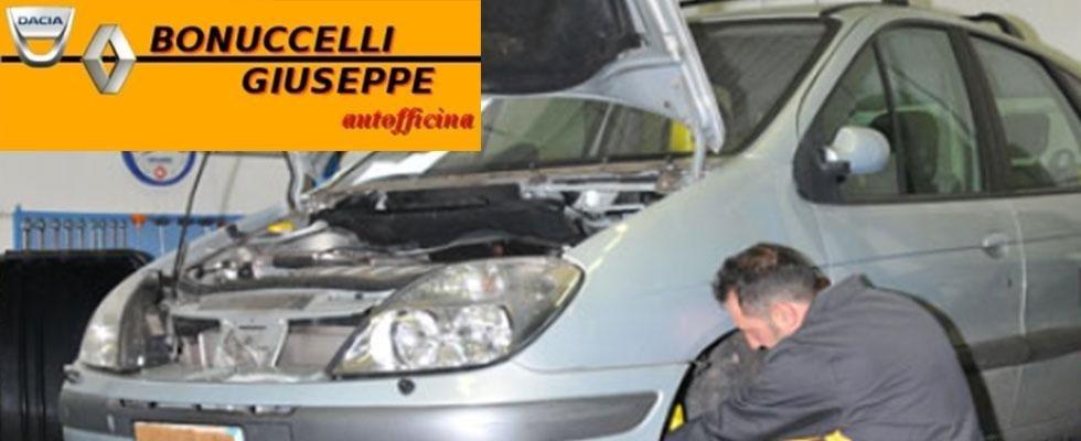 Bonuccelli Giuseppe