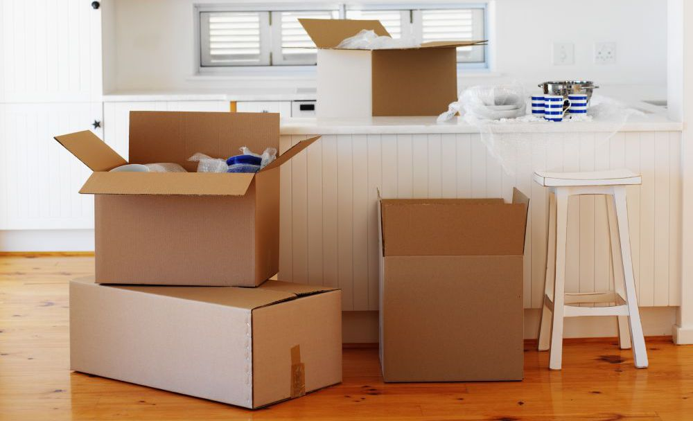 Careful movers with quality assurance in Circleville, NY