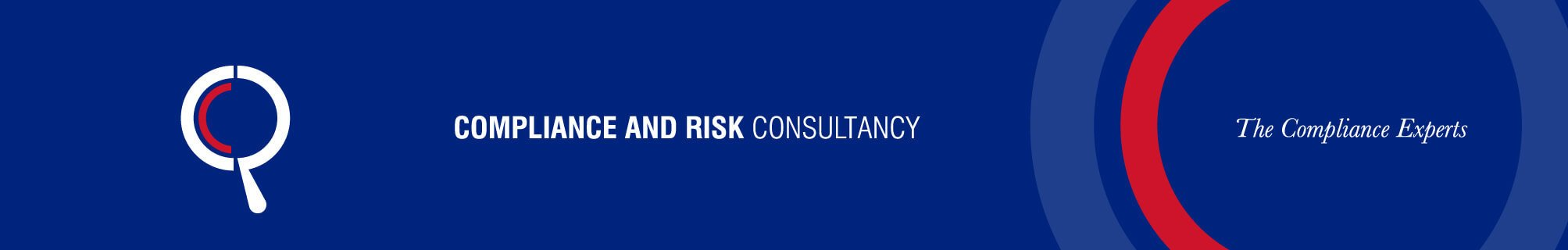 compliance experts logo