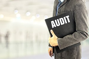 Conducting Compliance Audits