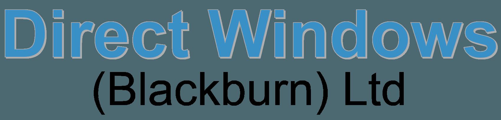 Direct_windows_Ltd_Logo