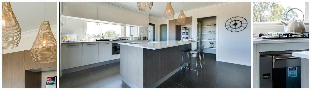 Pulse Kitchens and Interiors Contact Us
