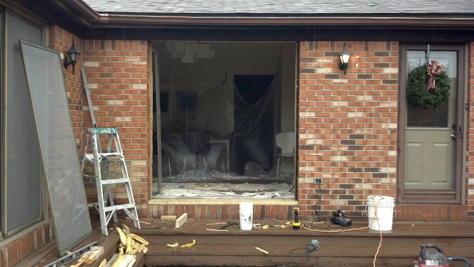Window And Door Replacement Clarence Buffalo Amp Amherst
