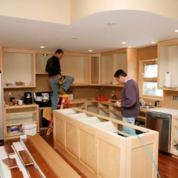 Residential Interior Painting Buffalo NY