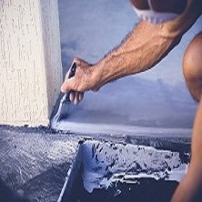 House Wall Painter Buffalo NY