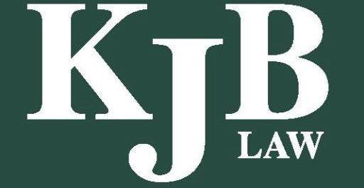 kjb law