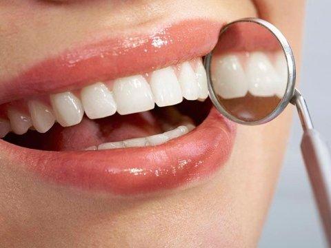 studio dentistico cuneo