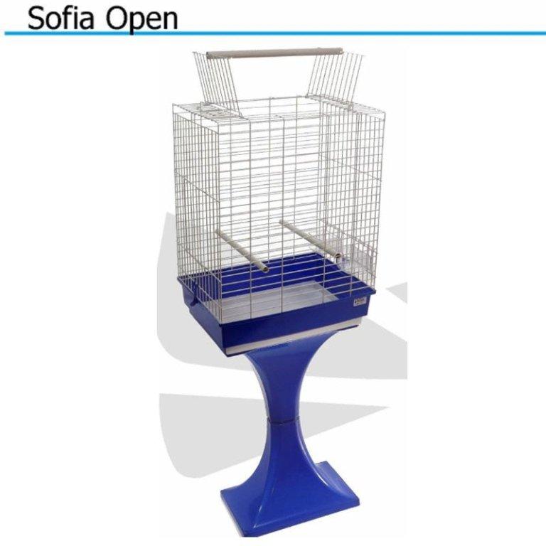 sofia-open