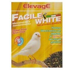 Facile white