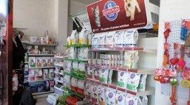 alimenti per gatti, alimenti per cani, negozio di animali