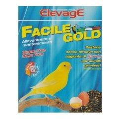 Facile Gold