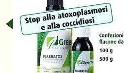 Plasmatox
