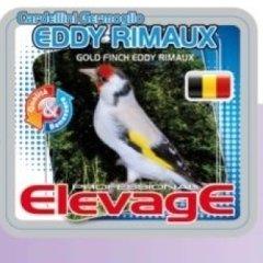 ElevagE Eddy Rimaux