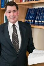 Eschbacher family law practice in Anchorage, AK