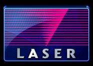 Marcatura a laser
