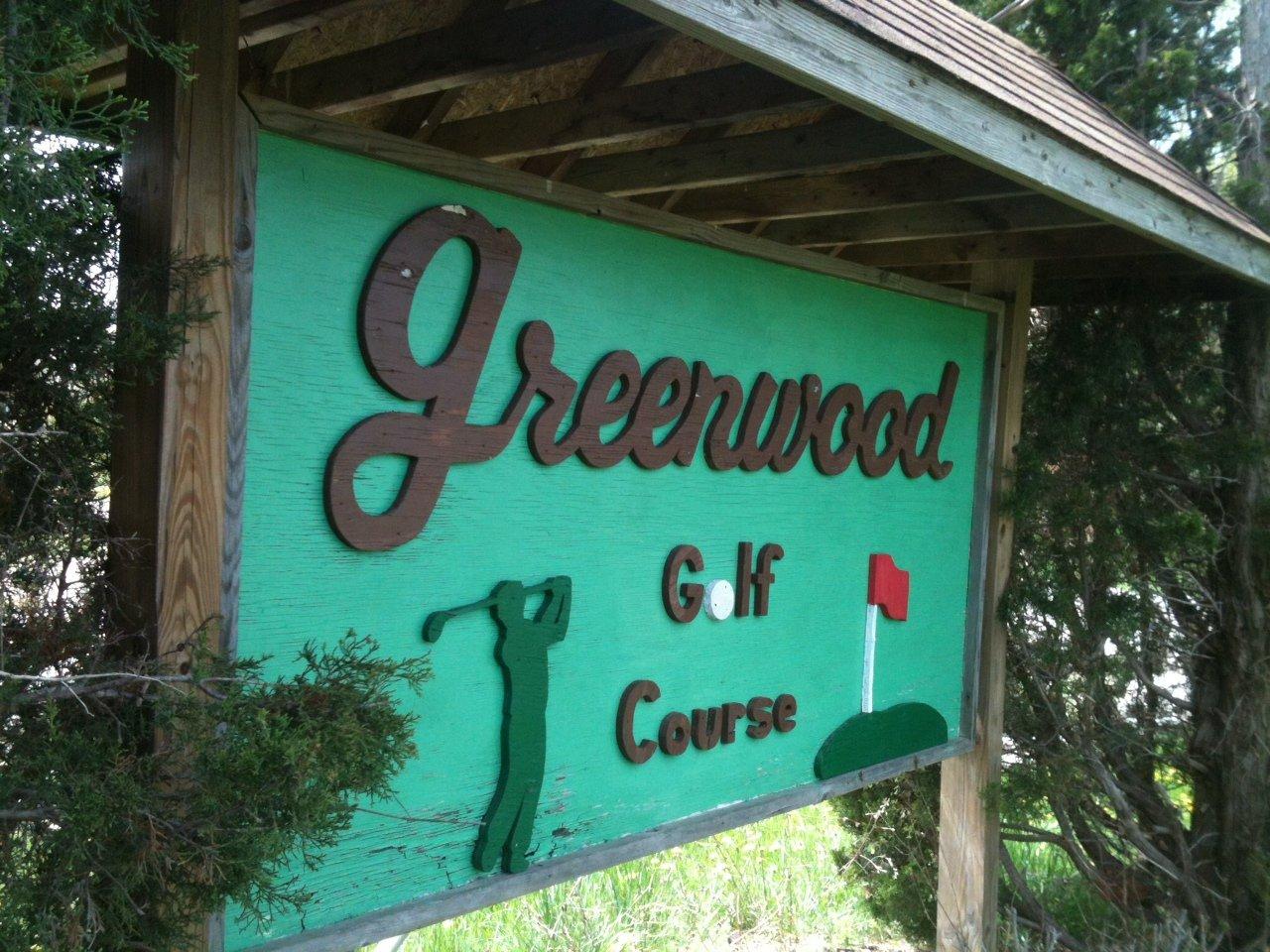 golf leagues Lockport, NY