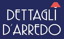 DETTAGLI D'ARREDO - LOGO