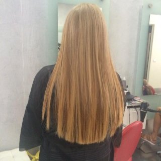 extensions great lenghts