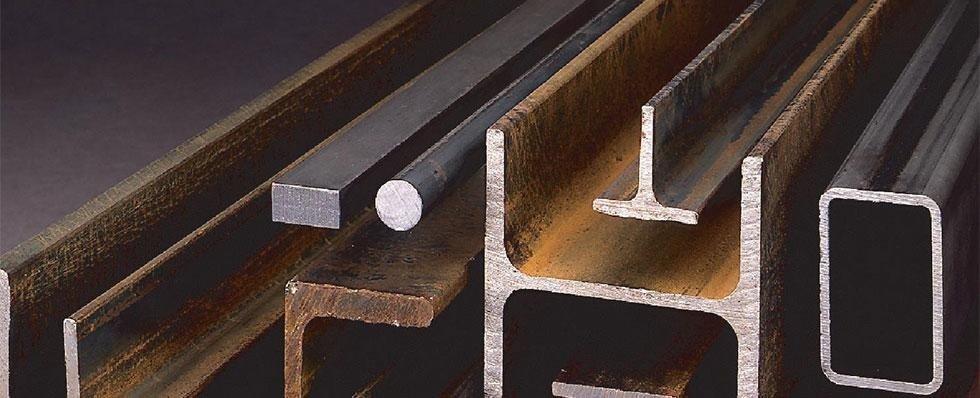 lavorazione ferro battuto