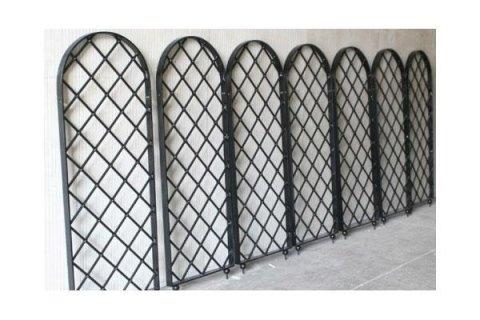 porte portoncini finestre persiane