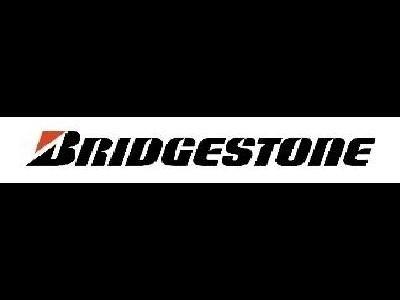 centro gomme Bridgestone
