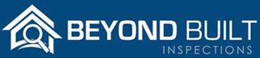 Beyond built inspections logo