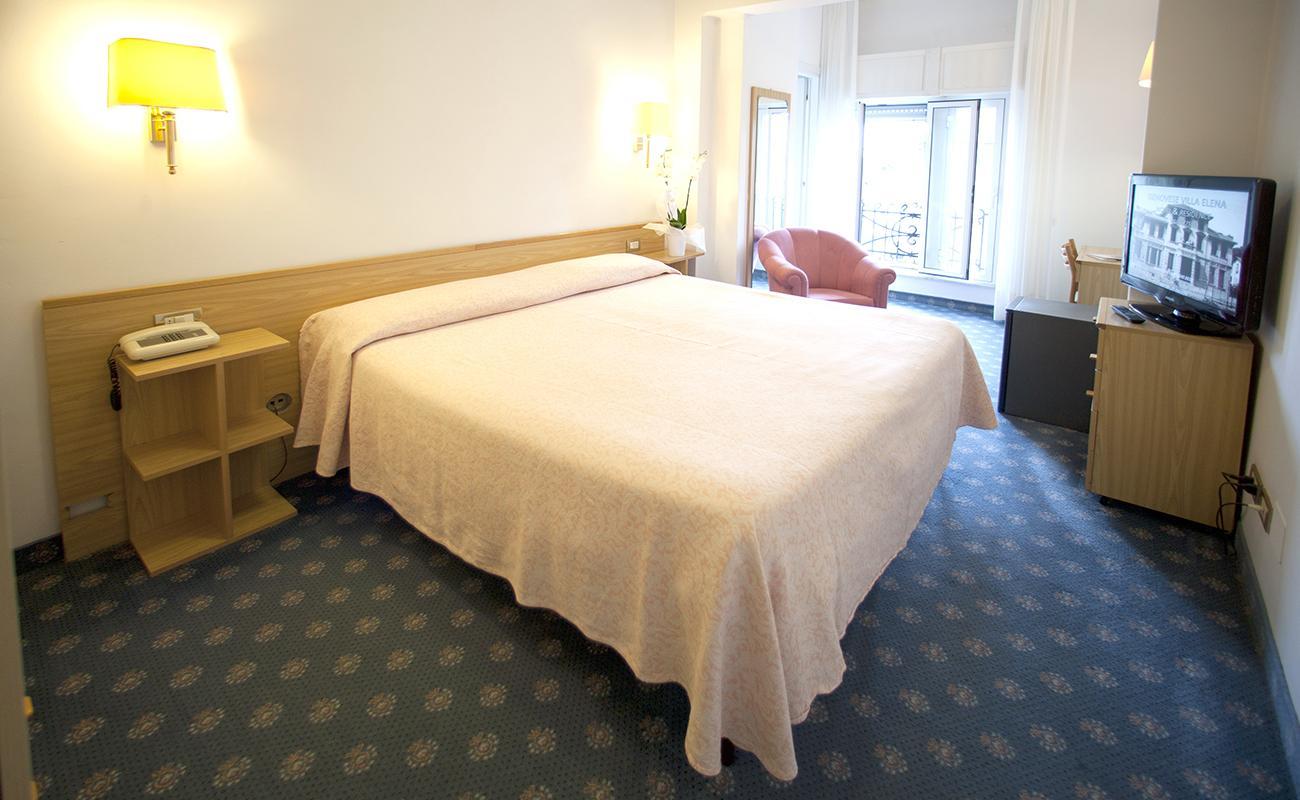 Soggiorno varazze hotel villa elena for Quante sono le camere del parlamento italiano