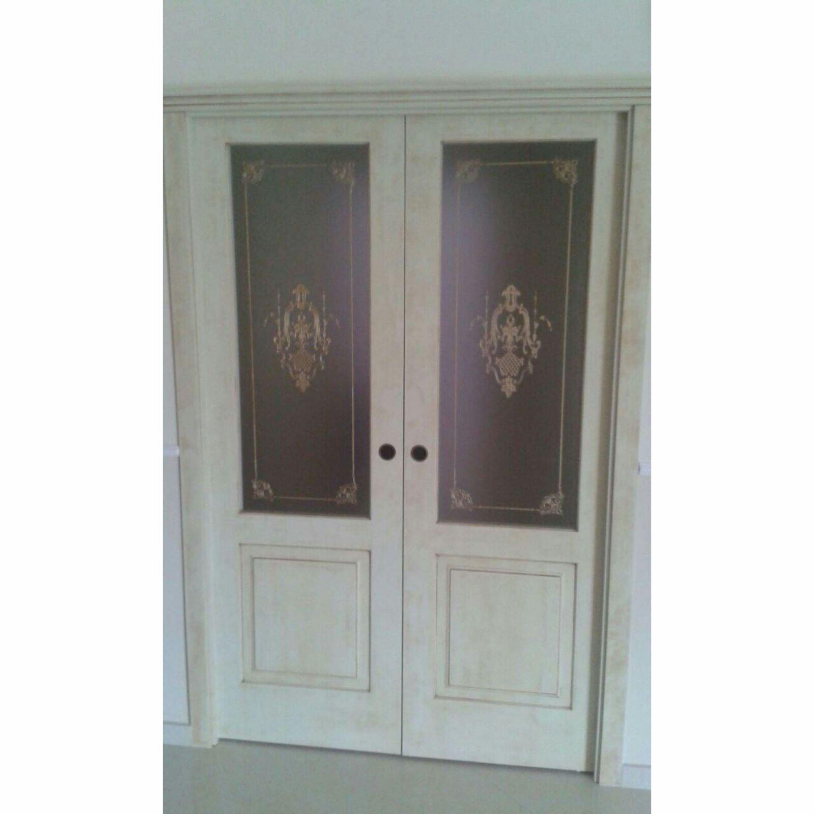 porte per interni catania - 28 images - porte per interni catania ...
